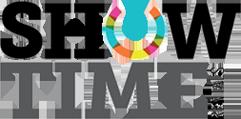 Show Time Rentals LLC